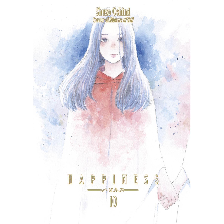 Happiness  Vol 10
