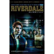 Riverdale Vol 03