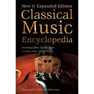 Classical music Encyclopedia