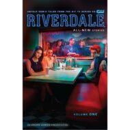 Riverdale Vol 01
