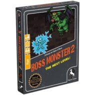 Boss Monster 2 Next Level