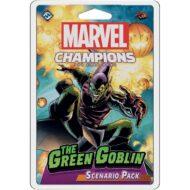 Marvel Champions Green Goblin