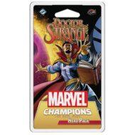 Marvel Champions: Doctor Strange viðbót