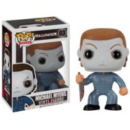 POP! Halloween Michael Myers Vinyl Figure
