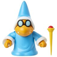 World of Nintendo – Magikoopa 4-Inch Action Figure