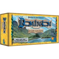 Dominion: Base Cards viðbót