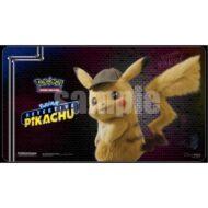 Spilamotta (Ultra Pro) Pokemon Detective Pikachu