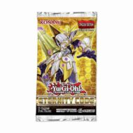 YGO Eternity Code Booster