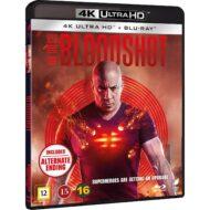 Bloodshot (UHD Blu-ray)