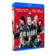 Jojo Rabbit (Blu-ray)
