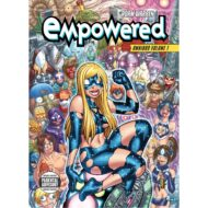 Empowered Omnibus vol 01