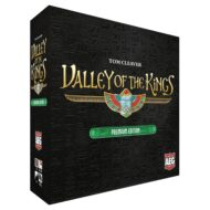Valley of the Kings Premium ed.