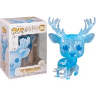 Harry Potter Patronus Harry Potter Pop! Vinyl Figure