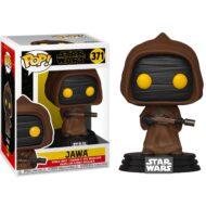 Star Wars Classic Jawa Pop! Vinyl Figure