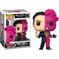 Batman Forever Two-Face Pop! Vinyl Figure