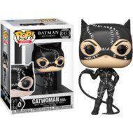 Batman Returns Catwoman Pop! Vinyl Figure