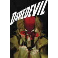 Daredevil By Chip Zdarsky Tp Vol 03 Through Hell