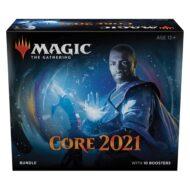 Magic Core 2021: Bundle