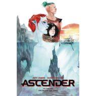 Ascender Tp Vol 02