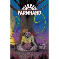 Farmhand Tp Vol 03