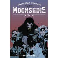 Moonshine Tp Vol 03