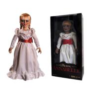 The Conjuring Annabelle 18″ brúða