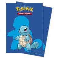 Pokemon Spilaplöst: Squirtle 2020