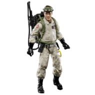 Ghostbusters Plasma Series 6-Inch Action Figure – Ray Stantz