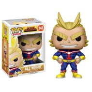 POP! My Hero Academia All Might Vinyl Figure