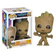 POP! GOTG Vol. 2 Baby Groot Vinyl Figure