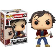 POP! The Shining Jack Torrance Vinyl Figure