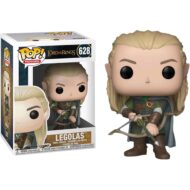 The Lord of the Rings Legolas Pop! Vinyl Figure #628