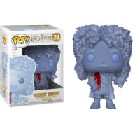 Harry Potter Bloody Baron Pop! Vinyl Figure