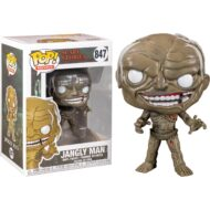 Scary Stories Jangly Man Pop! Vinyl Figure