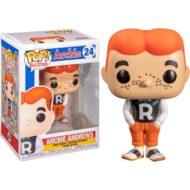 Archie Comics Archie Pop! Vinyl Figure