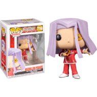 Yu-Gi-Oh Maximillion Pegasus Pop! Vinyl Figure