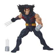Marvel Legends X-Men – Weapon X