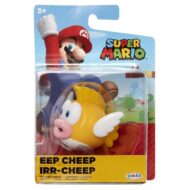 Nintendo 2 1/2-Inch Mini-Figure – Eep Cheep