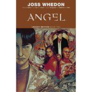 Angel Legacy Ed Vol 02