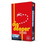 Detective: Dig Deeper – viðbót