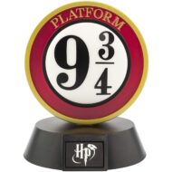 Platform 9 34 Icon Light