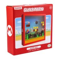 Super Mario Arcade Money Box