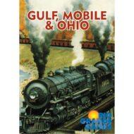 Gulf, Mobile & Ohio