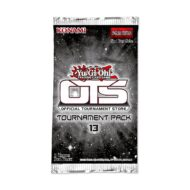 YGO Tournament Pack 13