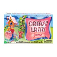 Candy Land 65th anniversaly ed.