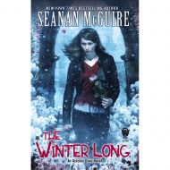 Winter Long, The  (October Daye 8)