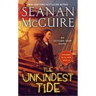 Unkindest Tide (October Daye 13)