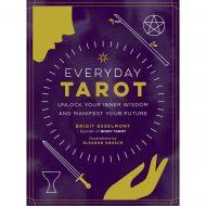 Evevryday Tarot