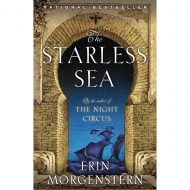 Starless Sea, the