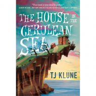 House in the Cerulean Sea, The